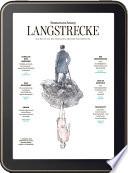 Süddeutsche Zeitung Langstrecke Ausgabe I / 2015