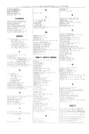 Journal des voyages et des aventures de terre et de mer, 1er semestre 1891
