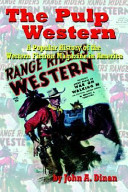 The Pulp Western