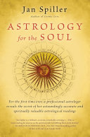 cover img of Astrology for the Soul