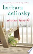 Warm Hearts Book PDF