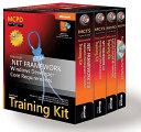 MCPD Self-paced Training Kit