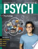 Psych4