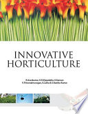 Innovative Horticulture