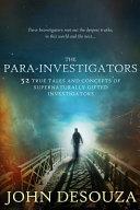 The Para Investigators