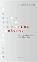 Pure Pr  senz