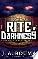 Rite of Darkness World Survive A Rising Demonic Force? On