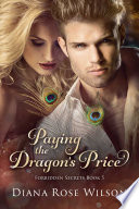 Paying the Dragon s Price