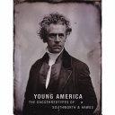 Young America Book PDF