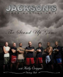 Jackson s Mixed Martial Arts  The Stand Up Game