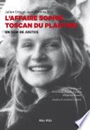Affaire Sophie Toscan Du Plantier