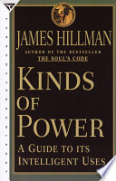 Kinds of Power Book PDF