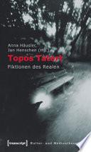 Topos Tatort