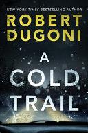 A Cold Trail Book PDF