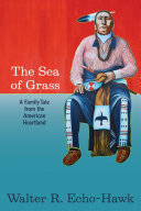 download ebook sea of grass pdf epub