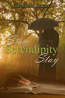 download ebook stay, serendipity, stay pdf epub