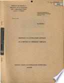 Ebook Bibliografia de las Publicaciones Disponibles en la Biblioteca de Pichilingue Sobre Maiz Epub Carlos Navos C. Apps Read Mobile