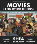 Movies (And Other Things) Book