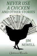 download ebook never use a chicken and other stories pdf epub