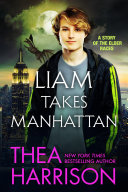 download ebook liam takes manhattan pdf epub