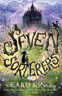 Seven Sorcerers  Seven Sorcerers 1