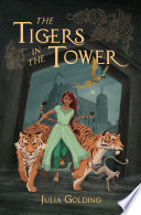 The Tigers in the Tower Book PDF