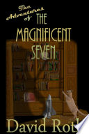 The Adventures Of The Magnificent Seven