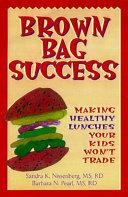 Brown Bag Success