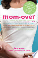 Momover