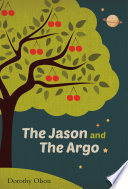 The Jason and the Argo