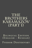 The Brothers Karamazov  Part I