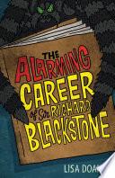 download ebook the alarming career of sir richard blackstone pdf epub