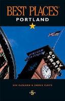 Best Places Portland
