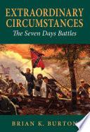 Extraordinary Circumstances Book PDF