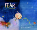 Fear  Illustrated
