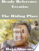 Ready Reference Treatise  The Hiding Place