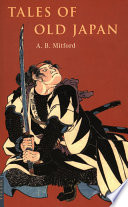 Tales Of Old Japan : of the best books on...