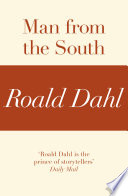 Man from the South  A Roald Dahl Short Story