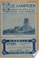 Dec 25, 1914