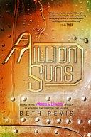 Book A Million Suns