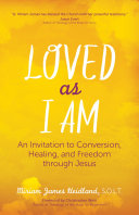 download ebook loved as i am pdf epub