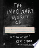 Imaginary World Of