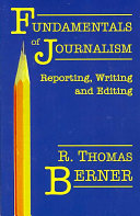 Fundamentals of Journalism