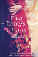 Miss Darcy s Beaux