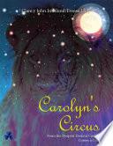 Carolyn s Circus