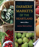 Farmers  Markets of the Heartland