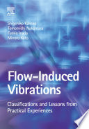 Flow Induced Vibrations