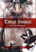 Thorgil Bloodaxe