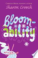 Ebook Bloomability Epub Sharon Creech Apps Read Mobile
