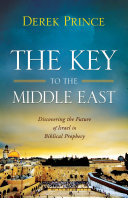 download ebook the key to the middle east pdf epub